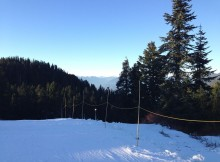 2014-cypress-mountain-opening-day-5201