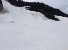cypress-mountain-november-18-2014-5270
