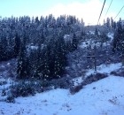 cypress-mountain-report-november-23-14-5319
