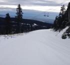december-4-2014-cypress-mountain-5347