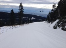 december-4-2014-cypress-mountain-5347