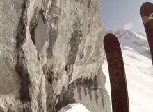 candide-thovex-one-of-those-days-2