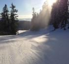 january-20-2015-cypress-mountain-5932