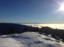 january-7-2015-cypress-mountain-5892
